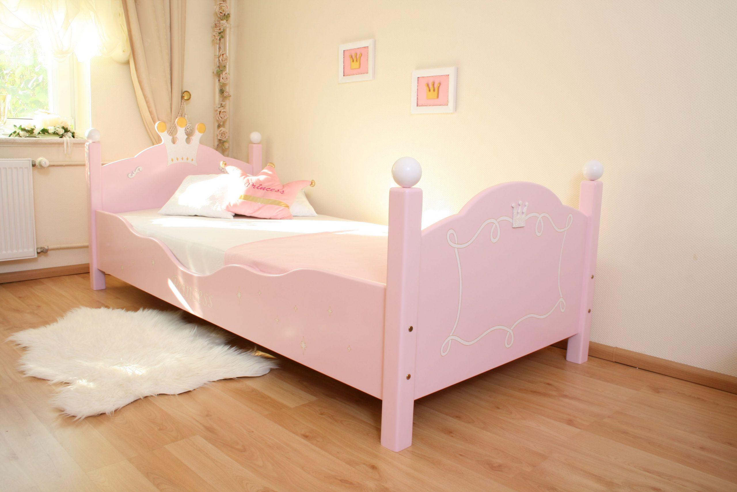 Full Size of Prinzessin Bett 90x200 Weiß Mit Schubladen Betten Günstig Kaufen Kopfteile Für Halbhohes 140x200 Ohne Kopfteil überlänge Einfaches Billige 180x200 Bett Prinzessin Bett