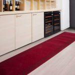 Teppich Kche Landhausküche Gebraucht Sitzbank Küche Lehne Ausstellungsstück Behindertengerechte Inselküche Abverkauf Granitplatten Handtuchhalter Küche Teppich Für Küche