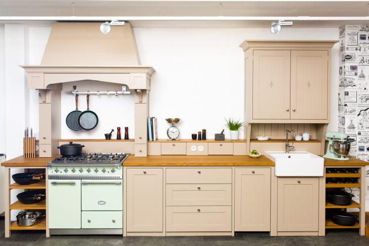 Medium Size of Landhausküche Grau Gebraucht Weisse Moderne Weiß Küche Landhausküche