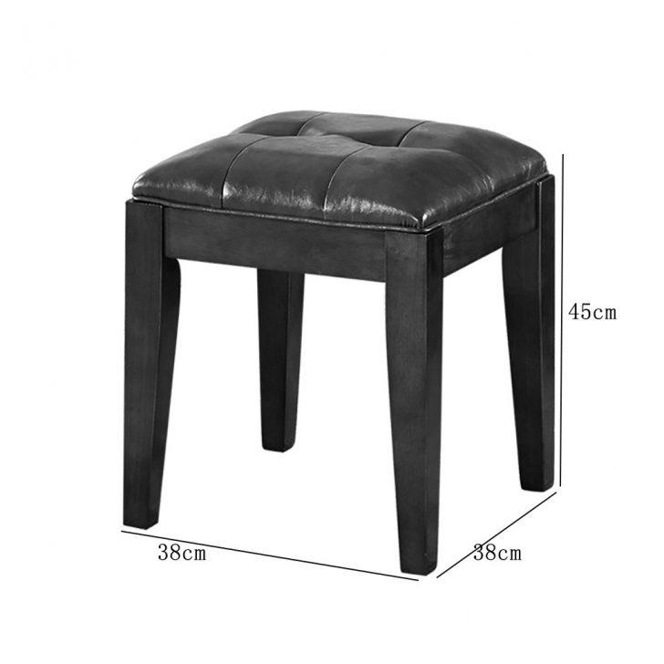 Medium Size of Stuhl Für Schlafzimmer Make Up Hocker Massivholz Quadratischen Wohnzimmer Deko Küche Rauch Deckenleuchte Teppich Günstig Spielgeräte Den Garten Sessel Schlafzimmer Stuhl Für Schlafzimmer