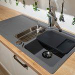 Müllsystem Küche Besten Ordnungssysteme Und Stauraumlsungen Saar Kchen Doppelblock Edelstahlküche Hängeregal Zusammenstellen Hochschrank Industrie Küche Müllsystem Küche