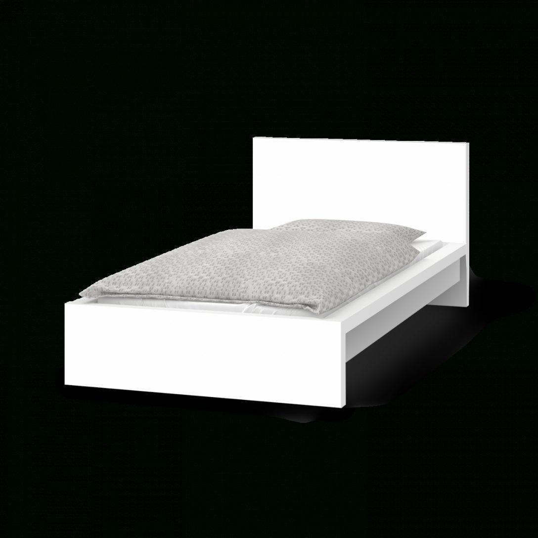Large Size of Betten 90x200 Ikea Wei Flair Metallbett 120x200 In Xxl Bett Weiß Mit Schubladen Jugend München Ebay 180x200 Ruf Preise 160x200 Französische 100x200 Amazon Bett Betten 90x200