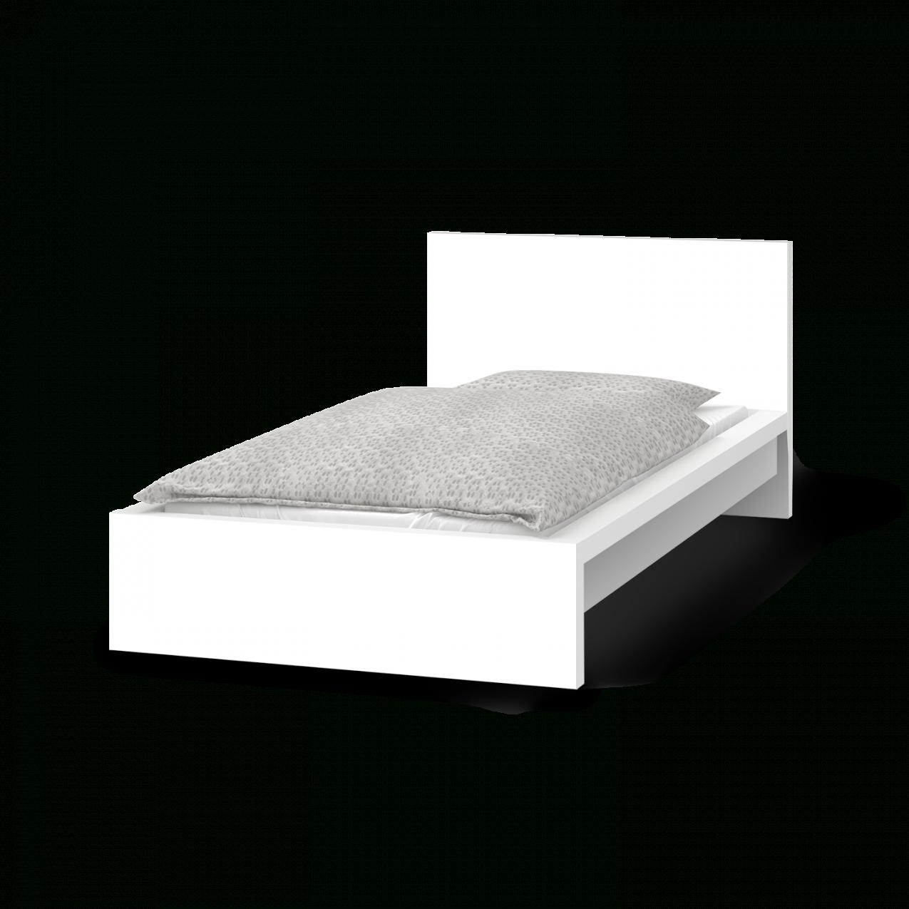 Full Size of Betten 90x200 Ikea Wei Flair Metallbett 120x200 In Xxl Bett Weiß Mit Schubladen Jugend München Ebay 180x200 Ruf Preise 160x200 Französische 100x200 Amazon Bett Betten 90x200