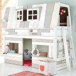Lifetime Spielbett Hang Out Kindermoebelde Bett 2x2m Kopfteil Betten Mit Aufbewahrung Amazon 180x200 140x200 Bettkasten Günstig Komplett Lattenrost Und Bett Lifetime Bett
