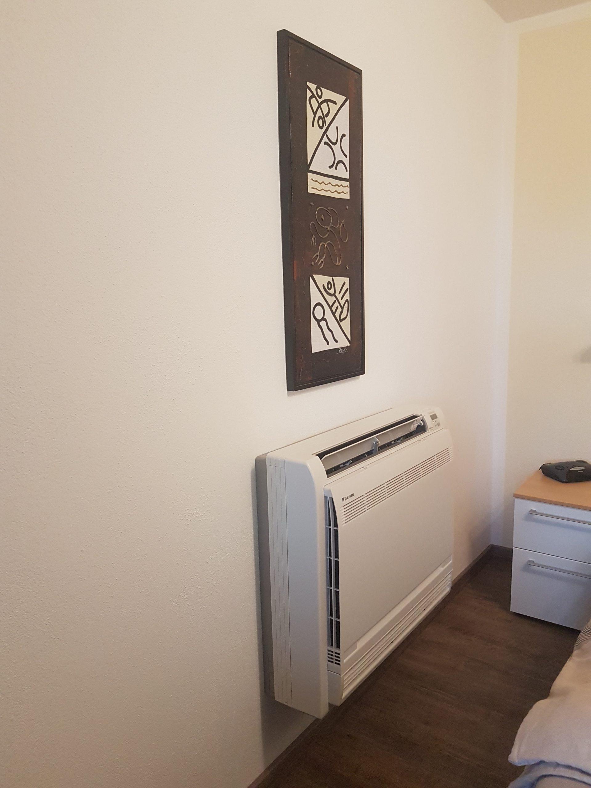 Full Size of Klimagerät Für Schlafzimmer Klima Steininger Gebude Energietechnik Sichtschutzfolie Fenster Deckenleuchte Heizkörper Bad Sessel Lampe Alarmanlagen Und Schlafzimmer Klimagerät Für Schlafzimmer