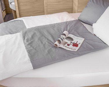 Französische Betten Bett Französische Betten Bett Landhausstil Holz Luxus Ottoversand Japanische Weiße Rauch 180x200 Ikea 160x200 Breckle Antike Hamburg Ebay Hasena 90x200 Jugend