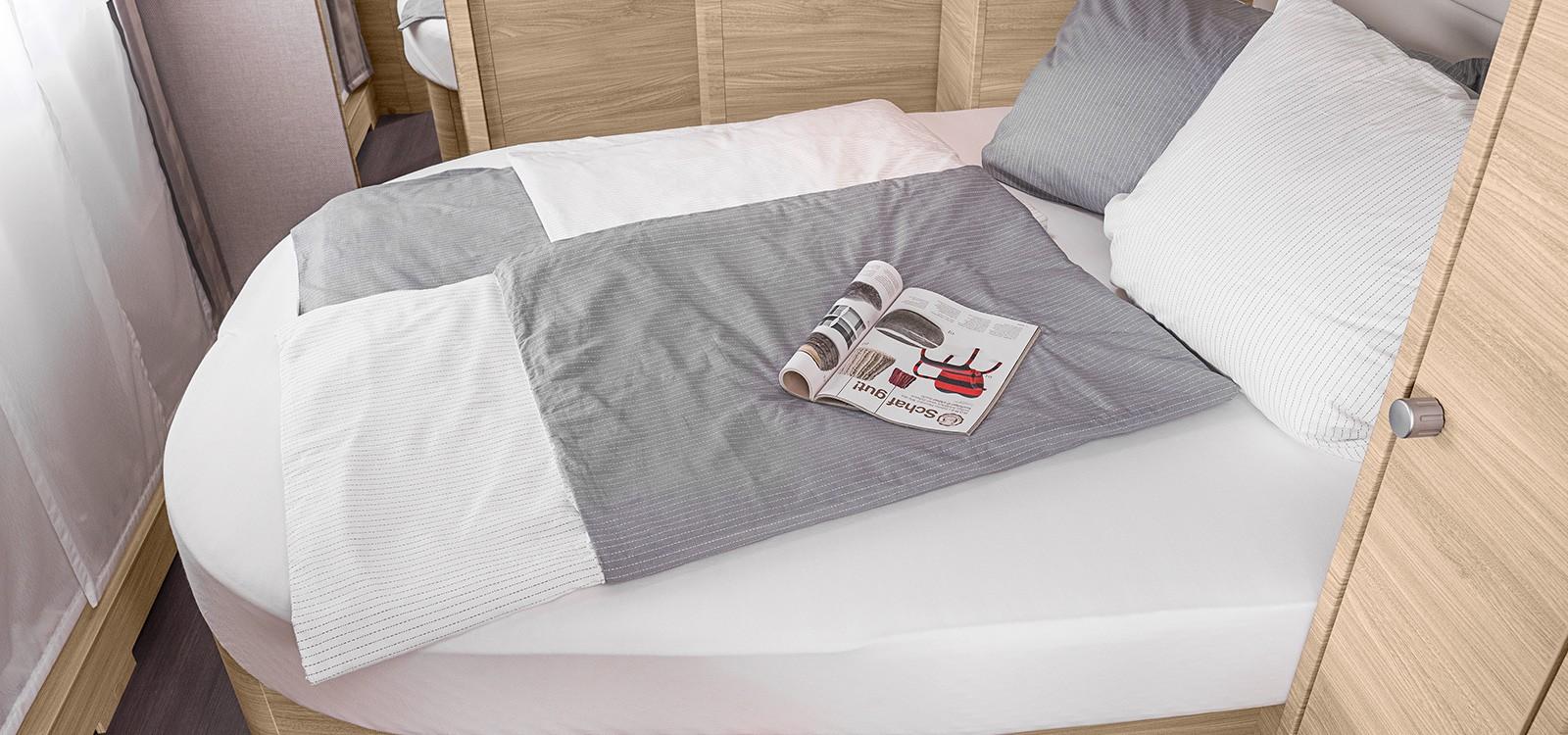 Full Size of Französische Betten Bett Landhausstil Holz Luxus Ottoversand Japanische Weiße Rauch 180x200 Ikea 160x200 Breckle Antike Hamburg Ebay Hasena 90x200 Jugend Bett Französische Betten