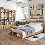 Schlafzimmer Betten Schlafzimmer Schlafzimmer Betten Mit Stauraum überbau Japanische Komplett Lattenrost Und Matratze Set Weiß Für übergewichtige Deckenlampe Schubladen Klimagerät