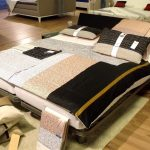 Netzrahmen Nah Dulle Komfortbetten Bett Betten.de