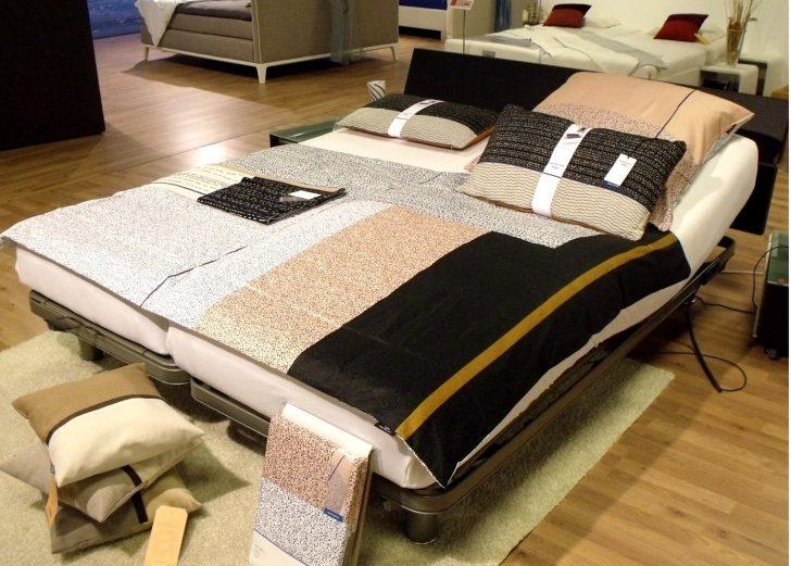Medium Size of Netzrahmen Nah Dulle Komfortbetten Bett Betten.de