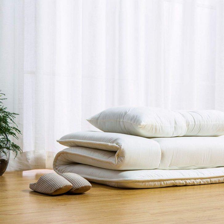 Medium Size of Japanisches Bett Sinkita Japanischer Faltbare Futon Matratze Metall Ruf Betten Fabrikverkauf Einzelbett Rückwand Komplett Clinique Even Better Make Up Flexa Bett Japanisches Bett