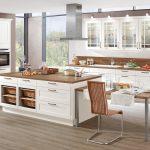 Landhausküche Landhauskche Vorwrts Zurck In Romantik Ihr Weiß Gebraucht Grau Moderne Weisse Küche Landhausküche