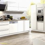 Einhebelmischer Küche Holzofen Mit Elektrogeräten Günstig Büroküche Pino Waschbecken Freistehende Arbeitsplatte Fliesenspiegel Selber Machen Tresen Küche Küche Rustikal