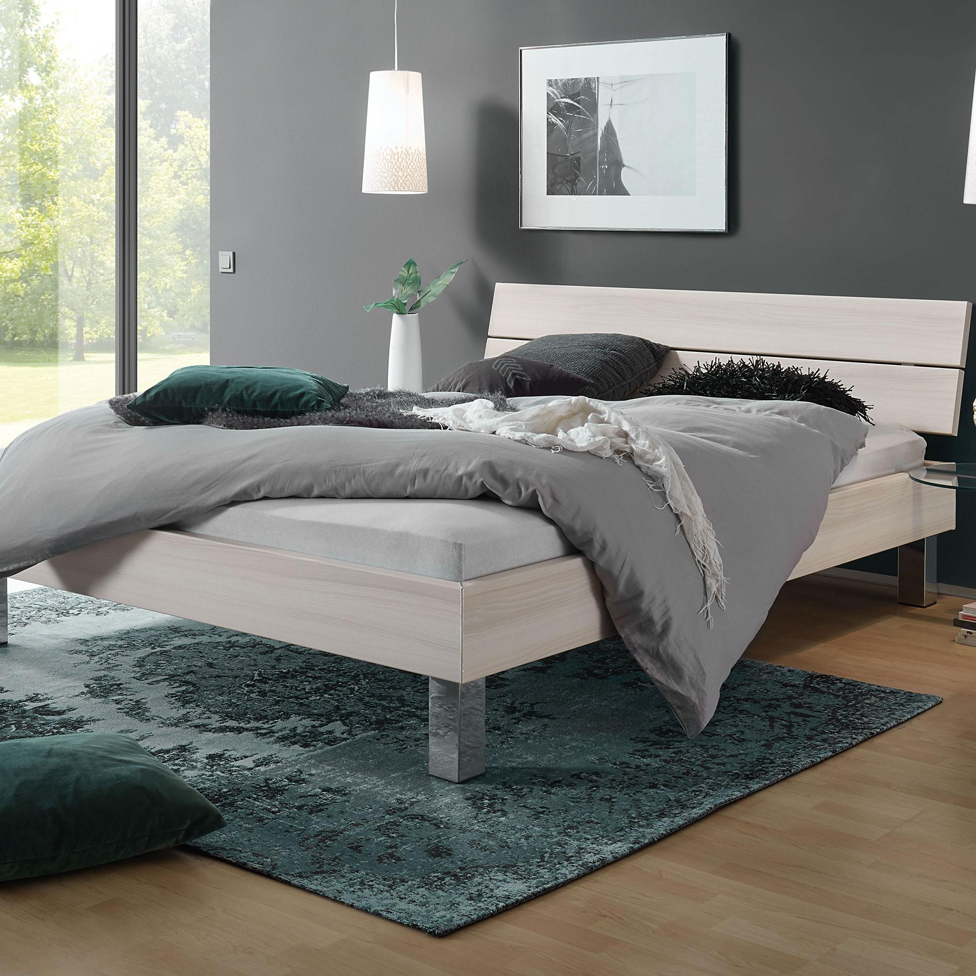 Full Size of Hasena Top Line Bett Advance 18 Mico Nuetta Online Kaufen Belama Günstiges Sofa Mit Aufbewahrung Günstig Weiße Betten Selber Bauen 140x200 Komplett Bett Bett Günstig