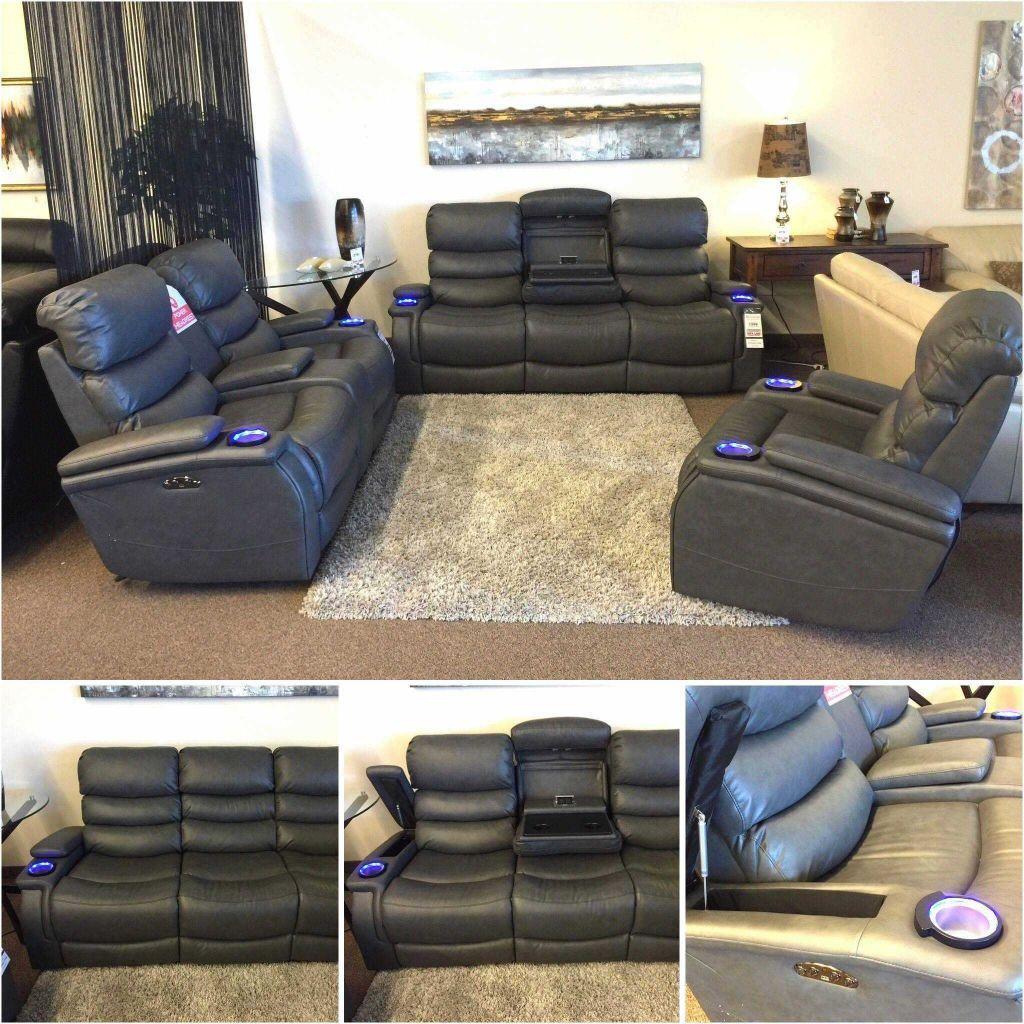 Full Size of Sessel Schlafzimmer Tv Ikea Wohnzimmer Modern Genial 37 Romantische Komplett Mit Lattenrost Und Matratze Günstig Komplette Betten Massivholz Landhaus Schlafzimmer Sessel Schlafzimmer