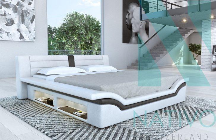 Medium Size of Schlafzimmer Komplett Guenstig Gnstig Kurparkperle Ferienwohnung In Tapeten Wandlampe Lampen Wohnzimmer Badezimmer Komplette Komplettangebote Deckenleuchte Schlafzimmer Schlafzimmer Komplett Guenstig