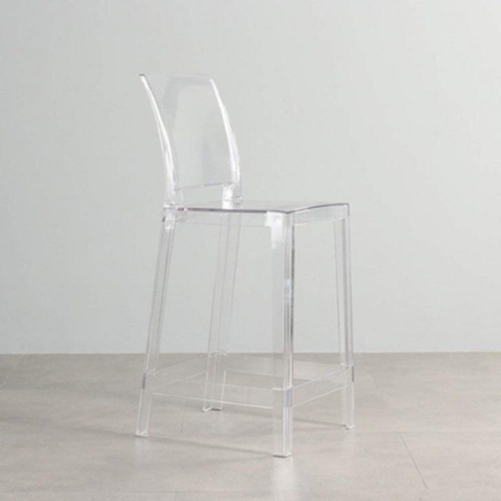 Medium Size of Stuhl Für Schlafzimmer Xingping Home Transparent Bar Rcken Teufel Barhocker Wandtattoo Komplettes Deckenlampen Wohnzimmer Tapeten Die Küche Garten Liegestuhl Schlafzimmer Stuhl Für Schlafzimmer