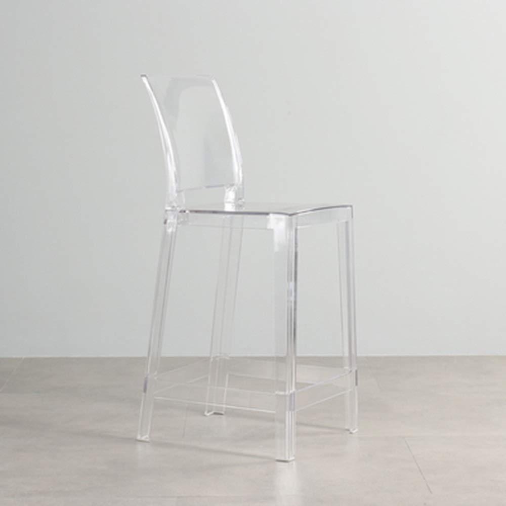 Full Size of Stuhl Für Schlafzimmer Xingping Home Transparent Bar Rcken Teufel Barhocker Wandtattoo Komplettes Deckenlampen Wohnzimmer Tapeten Die Küche Garten Liegestuhl Schlafzimmer Stuhl Für Schlafzimmer