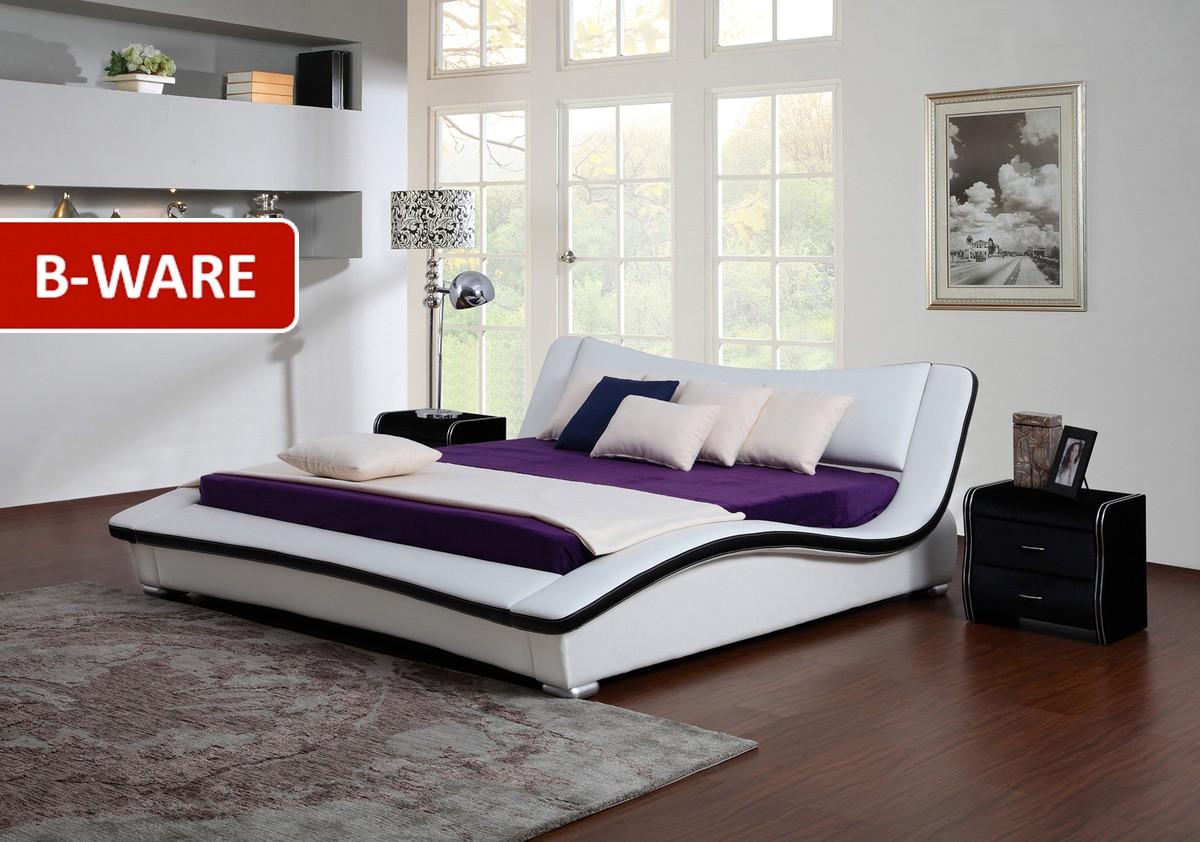 Full Size of Luxus Bett Massivholz Großes Weiß 120x200 Bonprix Betten Möbel Boss Jugend 140x200 Ohne Kopfteil Komplett Breit Landhaus Sofa Mit Bettkasten Zum Ausziehen Bett Luxus Bett