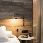 Wandlampen Schlafzimmer Schwenkbar Wandlampe Modern Ikea Holz Mit Schalter Wandleuchte Dimmbar Design Led Leselampe Lampen Frs Wandleuchten Teil 3 Designortcom Schlafzimmer Schlafzimmer Wandlampe
