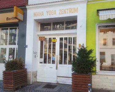 Betten Berlin Bett Homestay Weiche Betten Im Yoga Haus Japanische Aus Holz Regale Berlin Amazon Outlet Günstig Kaufen Schöne Französische Hülsta 140x200 Ruf Mädchen