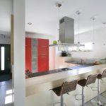 Küche Pino Mobile Waschbecken Einbauküche Mit Elektrogeräten Bett 160x200 Lattenrost Und Matratze Wandverkleidung Modulküche Fettabscheider Abfalleimer Küche Küche Mit Tresen