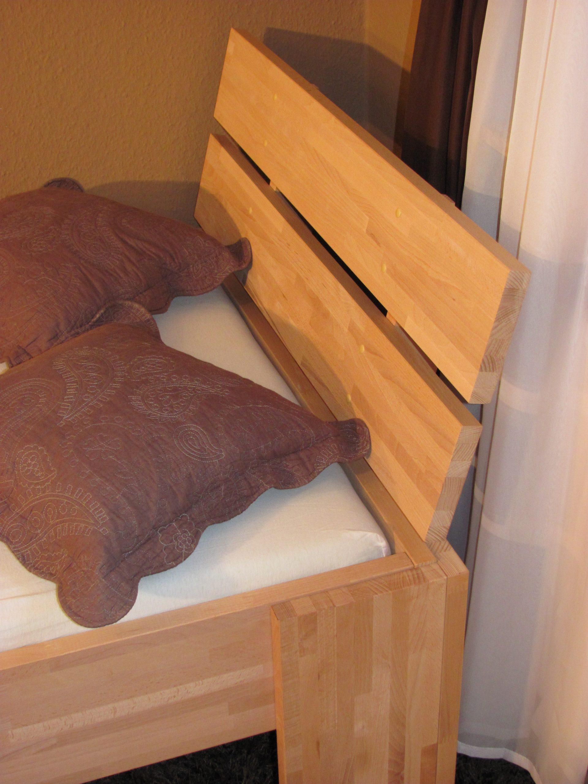 Full Size of Massivholz Bett 27mm Massivholzbett Einzelbett Doppelbett Mit Fuss I Betten 140x200 Metall Ausgefallene Inkontinenzeinlagen 180x200 Lattenrost Und Matratze Bett Massivholz Bett