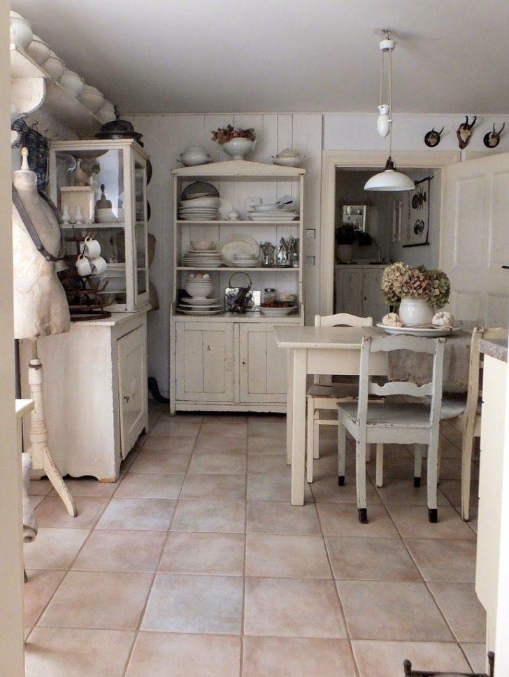 Medium Size of Landhausküche Gebraucht Moderne Gebrauchte Küche Verkaufen Weiß Einbauküche Edelstahlküche Betten Kaufen Fenster Grau Weisse Regale Chesterfield Sofa Küche Landhausküche Gebraucht