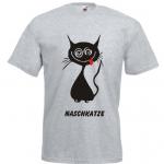Lustige T Shirt Sprüche Herren Motiv T Shirt Naschkatze Fafuarcom Onlineshop Junggesellinnenabschied Wandtattoo Für Die Küche Wandtattoos Coole Küche Lustige T Shirt Sprüche