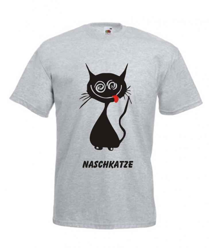 Medium Size of Lustige T Shirt Sprüche Herren Motiv T Shirt Naschkatze Fafuarcom Onlineshop Junggesellinnenabschied Wandtattoo Für Die Küche Wandtattoos Coole Küche Lustige T Shirt Sprüche
