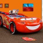 Cars Bett Autobett Mcqueen Disney Inkl Matratze Ebay 1 40 Mit Hohem Kopfteil 160 Jugendstil Innocent Betten 140x200 Und Lattenrost Kaufen 80x200 Hülsta Weiß Bett Cars Bett