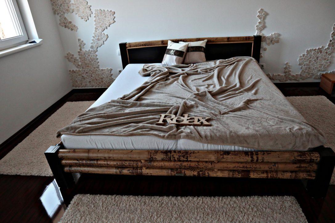 Large Size of Lampen Schlafzimmer Komplett Weiß Komplettes Tapeten Deckenlampen Für Wohnzimmer Led Günstig Landhausstil Günstige Deckenleuchte Nolte Wandtattoos Luxus Schlafzimmer Lampen Schlafzimmer