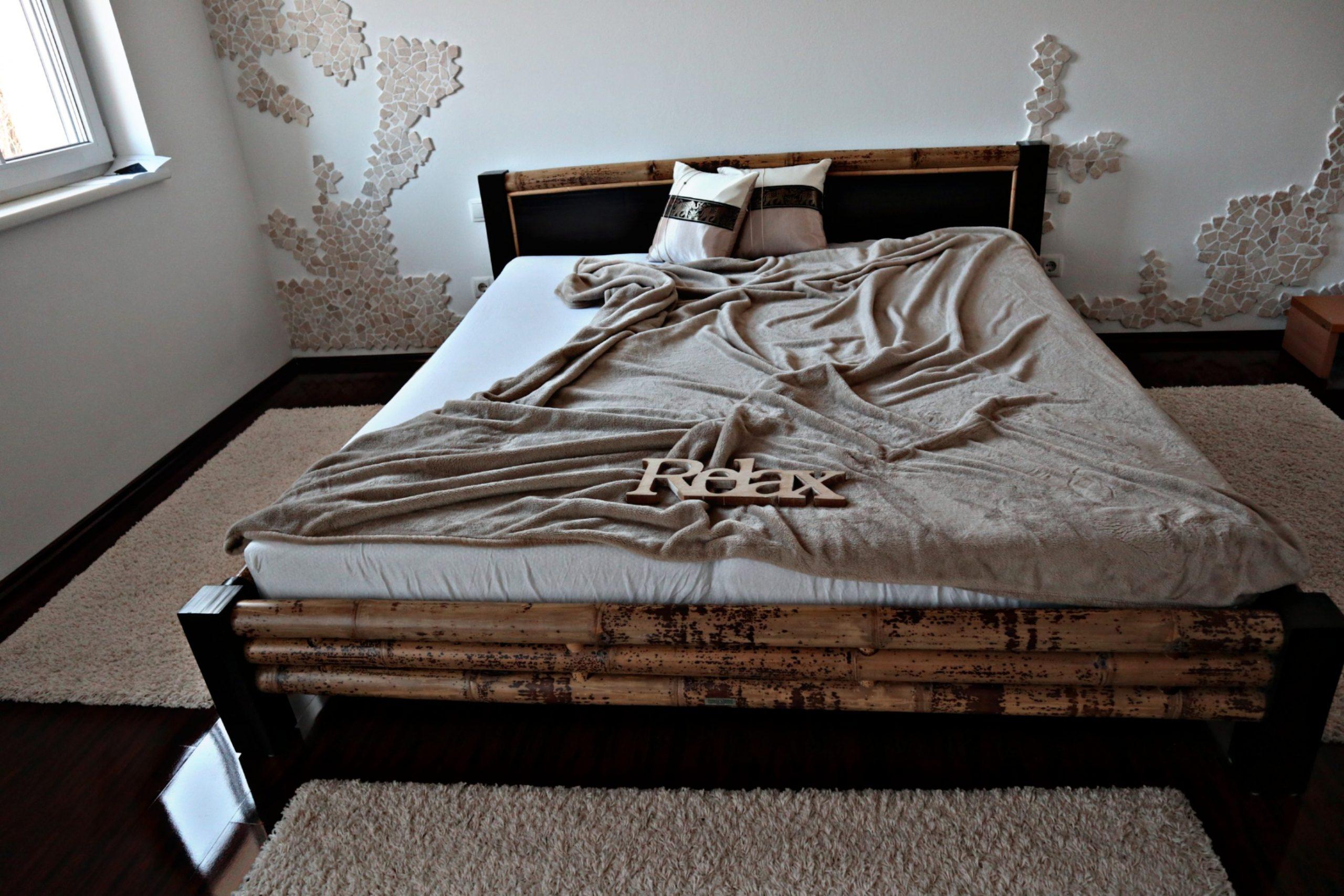 Full Size of Lampen Schlafzimmer Komplett Weiß Komplettes Tapeten Deckenlampen Für Wohnzimmer Led Günstig Landhausstil Günstige Deckenleuchte Nolte Wandtattoos Luxus Schlafzimmer Lampen Schlafzimmer