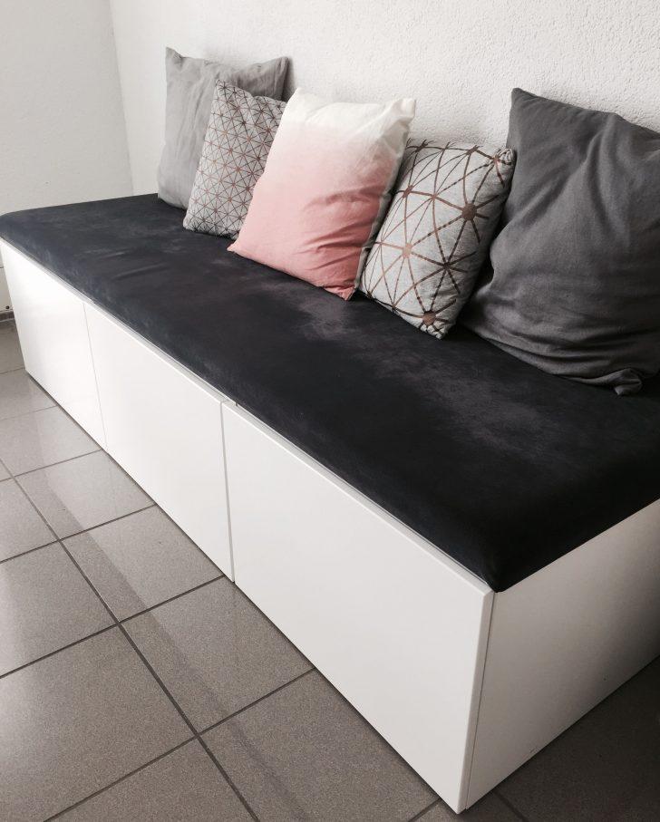 Medium Size of Title Mit Bildern Ikea Weißes Bett 90x200 Landhausstil Ottoversand Betten Kopfteil Jugend Feng Shui Schubladen 140x220 Antik überlänge 200x200 Weiß Bett Sitzbank Bett