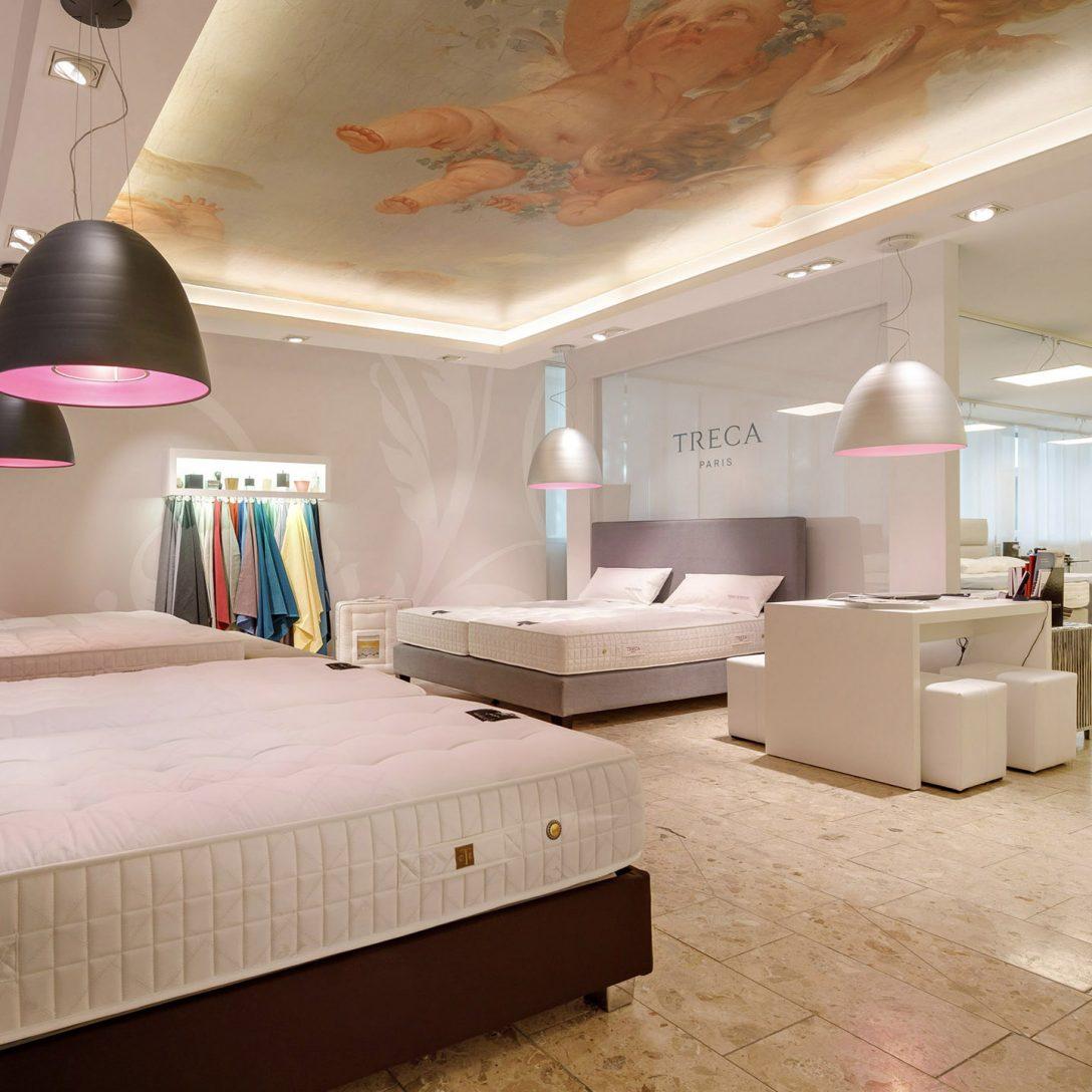 Large Size of Betten Mit Bettkasten Nolte 200x200 Outlet Poco Schramm Ebay 140x200 Weiß Xxl Rauch 180x200 Günstig Kaufen Bett Treca Betten