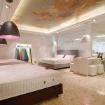 Treca Betten Bett Betten Mit Bettkasten Nolte 200x200 Outlet Poco Schramm Ebay 140x200 Weiß Xxl Rauch 180x200 Günstig Kaufen