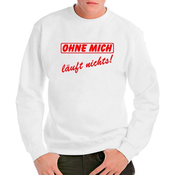 Medium Size of Arbeit Spruch Ohne Mich Luft Nichts T Shirt Selbst Gestalten Coole Sprüche Junggesellenabschied T Shirt Jutebeutel Wandtattoo Lustige Wandsprüche Bettwäsche Küche Lustige T Shirt Sprüche