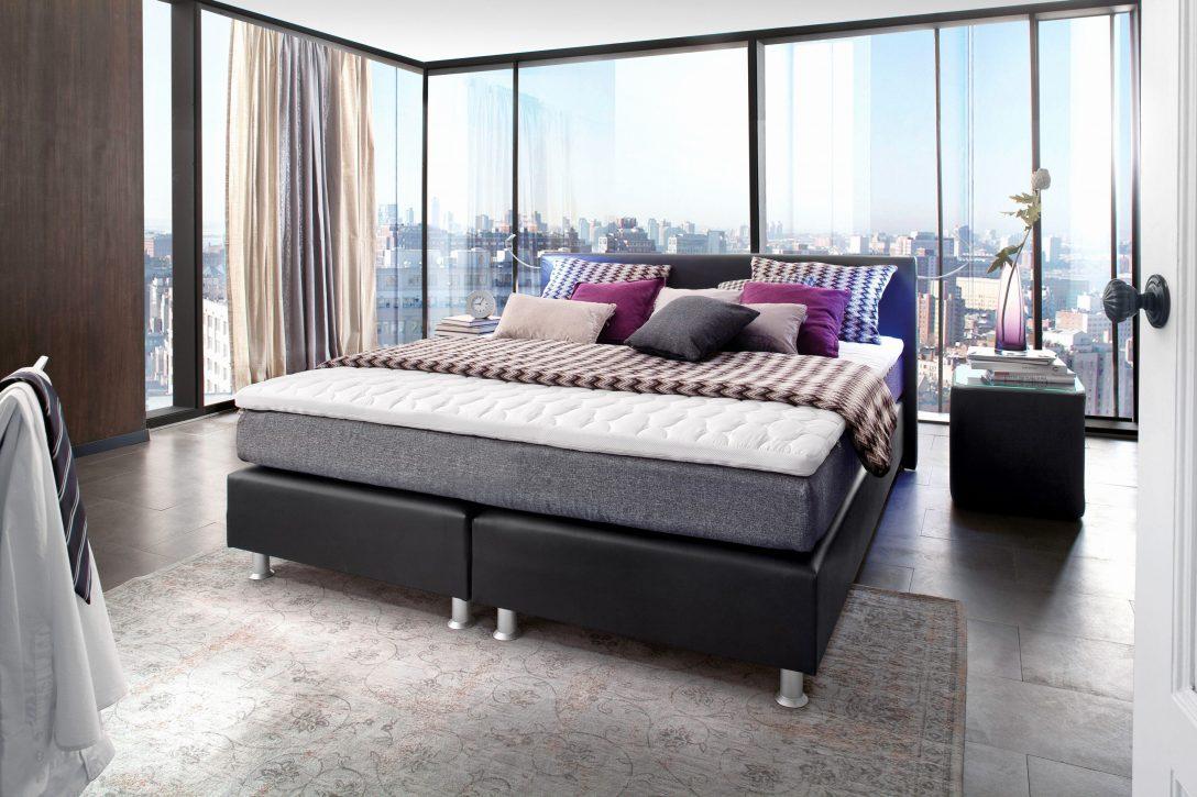 Large Size of Amerikanisches Bettgestell Bettzeug King Size Bett Kaufen Kissen Mit Vielen Hoch Amerikanische Betten Beziehen Typisches Schlafzimmer 90x190 Bettwäsche Bett Amerikanisches Bett