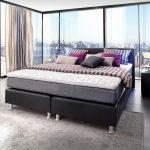 Amerikanisches Bettgestell Bettzeug King Size Bett Kaufen Kissen Mit Vielen Hoch Amerikanische Betten Beziehen Typisches Schlafzimmer 90x190 Bettwäsche Bett Amerikanisches Bett
