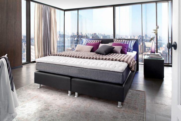 Medium Size of Amerikanisches Bettgestell Bettzeug King Size Bett Kaufen Kissen Mit Vielen Hoch Amerikanische Betten Beziehen Typisches Schlafzimmer 90x190 Bettwäsche Bett Amerikanisches Bett