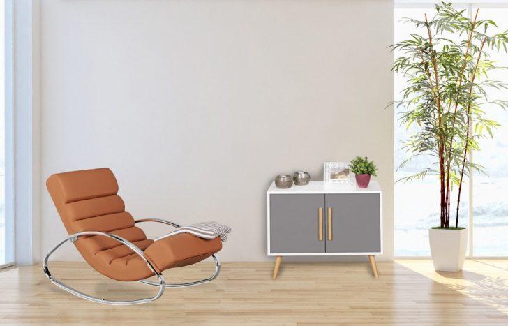 Medium Size of Schlafzimmer Sessel Modern Kleine Design Kleiner Weiss Petrol Rosa Grau Ikea Boden Braun Weran Relaxliege Fernsehsessel Farbe Komplettangebote Truhe Betten Schlafzimmer Schlafzimmer Sessel