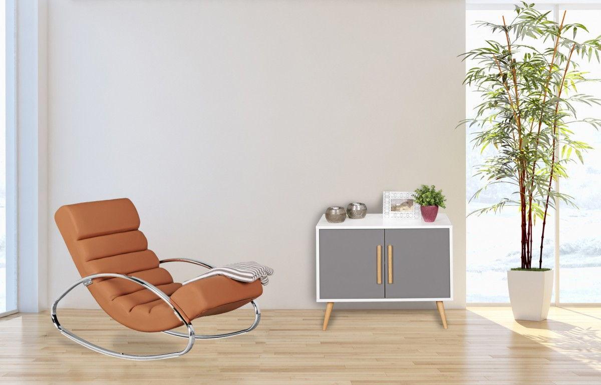 Full Size of Schlafzimmer Sessel Modern Kleine Design Kleiner Weiss Petrol Rosa Grau Ikea Boden Braun Weran Relaxliege Fernsehsessel Farbe Komplettangebote Truhe Betten Schlafzimmer Schlafzimmer Sessel