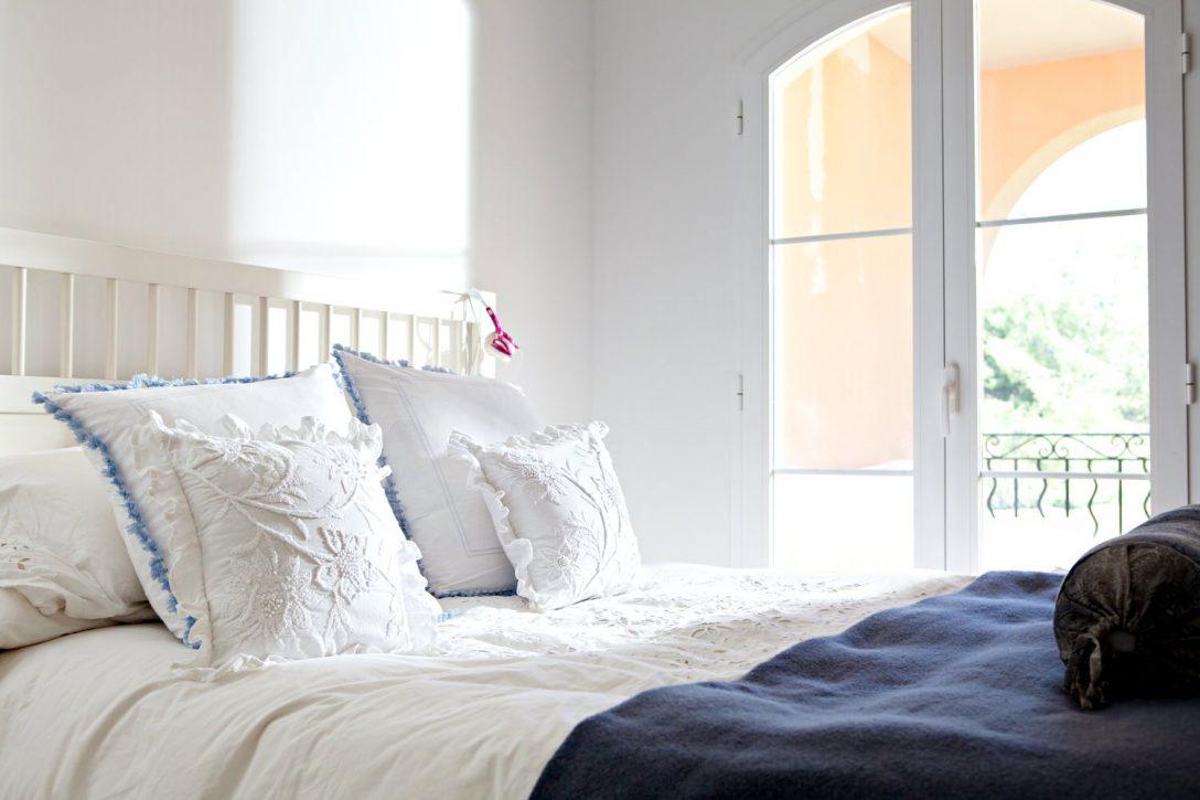 Large Size of Schimmel Im Schlafzimmer Was Ist Jetzt Zu Tun Zuhause Bei Sam Landhausstil Himmel Bett Schranksysteme Deckenlampe Immobilienmakler Baden Wohnzimmer Tapeten Schlafzimmer Schimmel Im Schlafzimmer