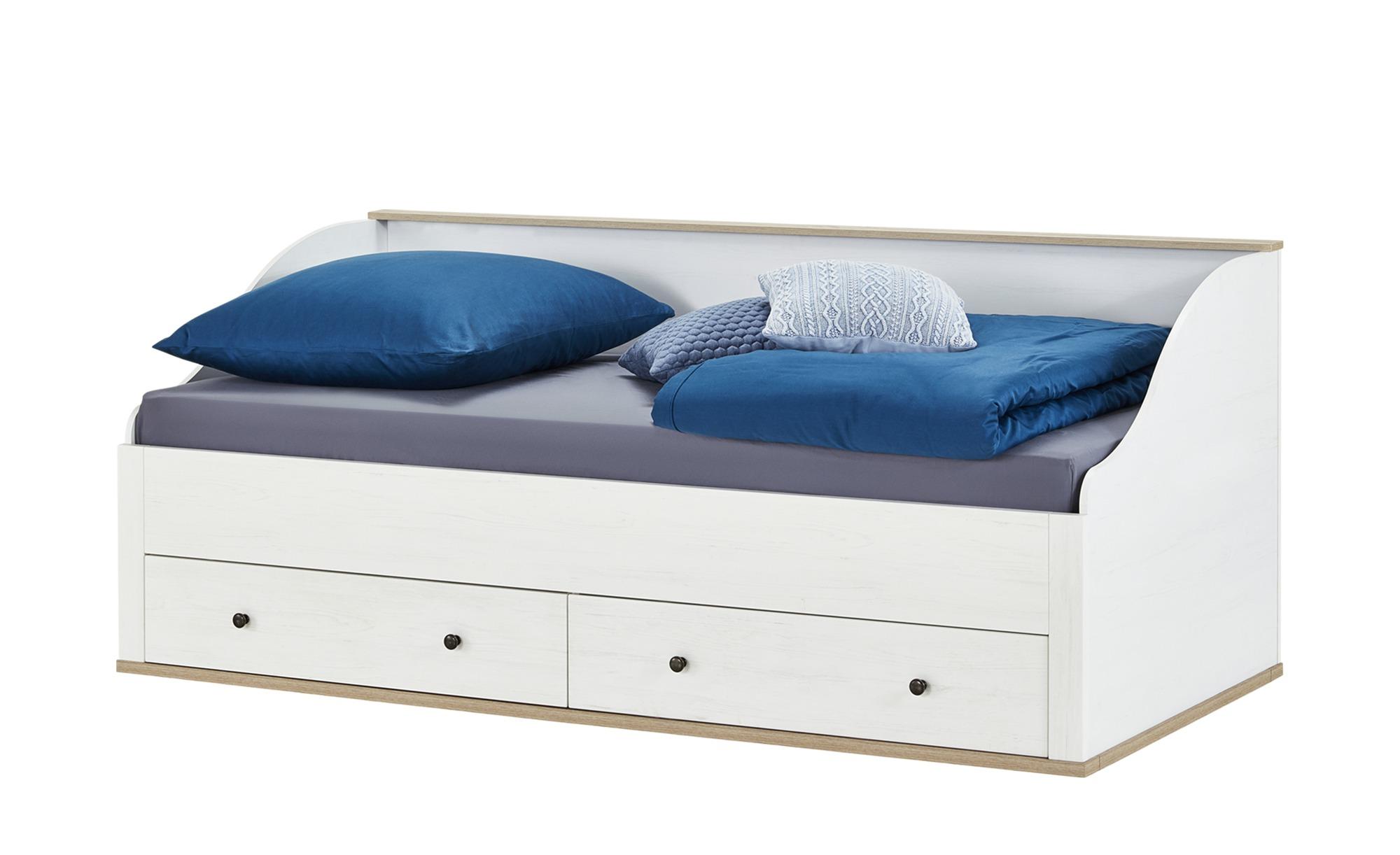 Full Size of Rückenlehne Bett Sofa Mit Bettfunktion Im Schrank Komforthöhe Betten Landhausstil Jugend Matratze überlänge 140x200 Tempur Für übergewichtige Antike Bett Bett 90x200