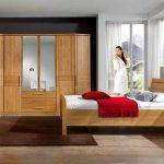 Romantische Schlafzimmer Schlafzimmer Schlafzimmer Set Günstig Loddenkemper Kommoden Romantische Stuhl Für Mit überbau Gardinen Romantisches Bett Deko Teppich Schranksysteme Günstige Vorhänge