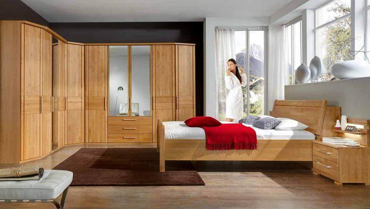 Medium Size of Schlafzimmer Set Günstig Loddenkemper Kommoden Romantische Stuhl Für Mit überbau Gardinen Romantisches Bett Deko Teppich Schranksysteme Günstige Vorhänge Schlafzimmer Romantische Schlafzimmer