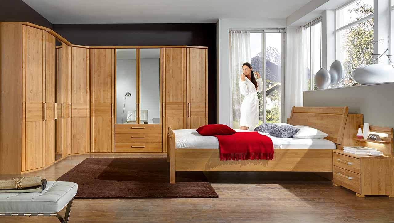 Full Size of Schlafzimmer Set Günstig Loddenkemper Kommoden Romantische Stuhl Für Mit überbau Gardinen Romantisches Bett Deko Teppich Schranksysteme Günstige Vorhänge Schlafzimmer Romantische Schlafzimmer