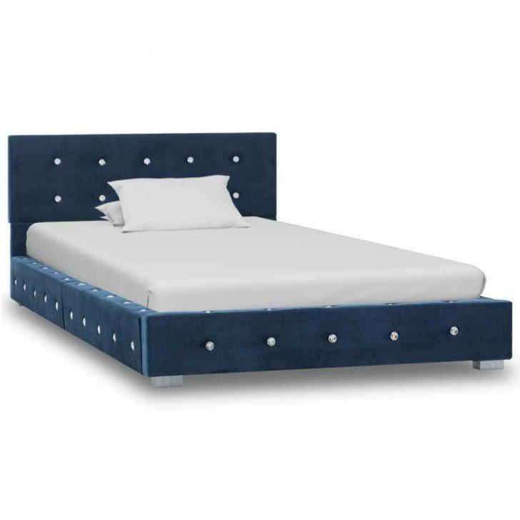 Medium Size of Bett 80x200 Eiche Massiv 180x200 Grau Amerikanisches Xxl Betten 180x220 Schramm Mit Bettkasten Selber Bauen 1 40x2 00 Schrank Jabo Treca Komplett Lattenrost Bett Bett 80x200