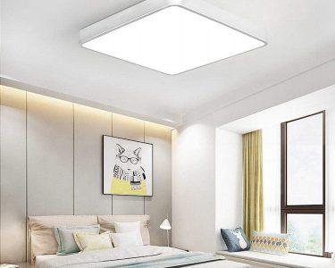 Deckenleuchte Schlafzimmer Schlafzimmer Deckenleuchte Schlafzimmer Led Gold Ikea Dimmbar Modern Deckenleuchten Pinterest Holz Design Landhausstil Innenbeleuchtung Btpdian Cartoon Energie Schutz Eye