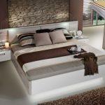 Schlafzimmer Betten Doppelbett Rubio 1 Sandeiche Wei 180x200 Bett Led Nako Rost Jugend Deckenleuchte Modern Frankfurt Kaufen Tempur Set Wandtattoos Vorhänge Schlafzimmer Schlafzimmer Betten